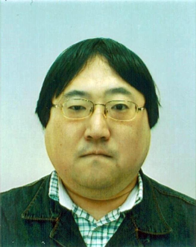 小暮 悟   情報科学科   教員/研究室   静岡大学 情報学部   情報 ...